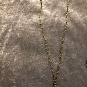 Marc By Marc Jacobs Jewelry - Marc by marc Jacobs necklace